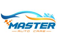 Master Auto Care