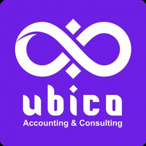 UBICO Akuntan & Konsultan Bisnis