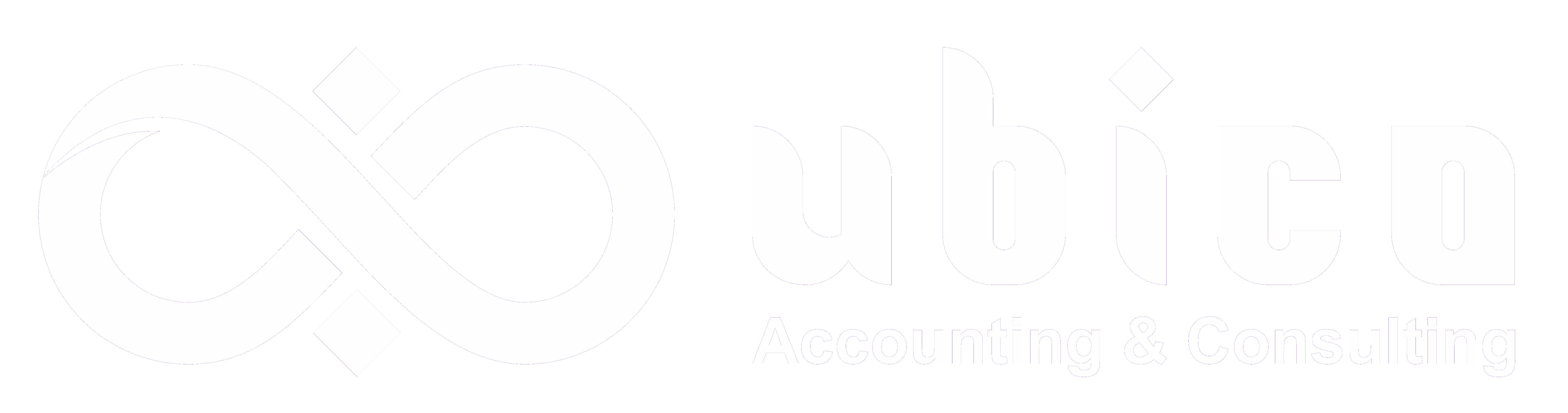 UBICO – Kantor Konsultan dan Jasa Akuntansi, Pajak, Pembukuan, Laporan Keuangan
