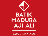 Batik Madura Aji Ali (2)