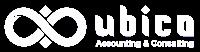 UBICO Akuntansi dan Konsultan